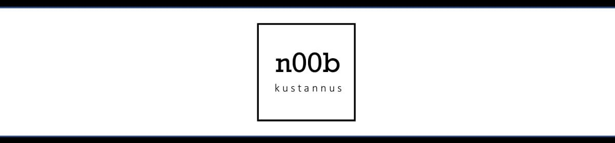 Noob Kustannus